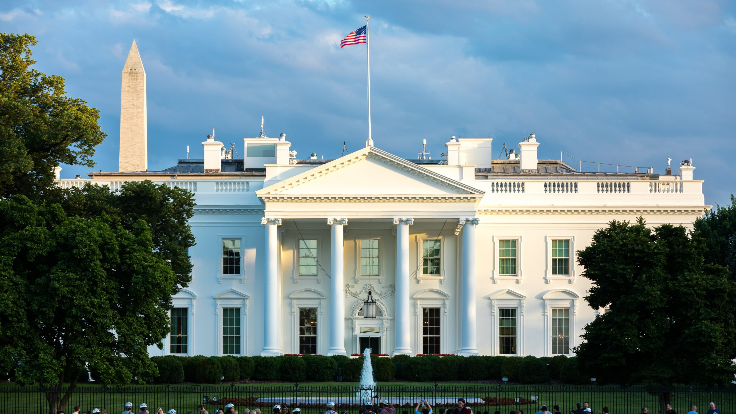 ISRI's Statement on President Biden's proposed infrastructure package, the American Jobs Plan