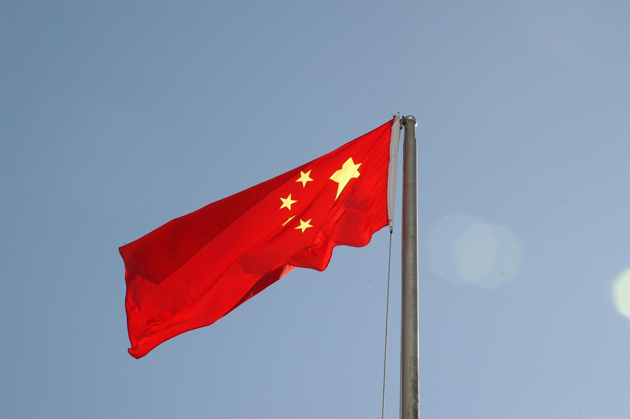 China's New Iron and Steel Scrap Import Standards May Benefit Recyclers