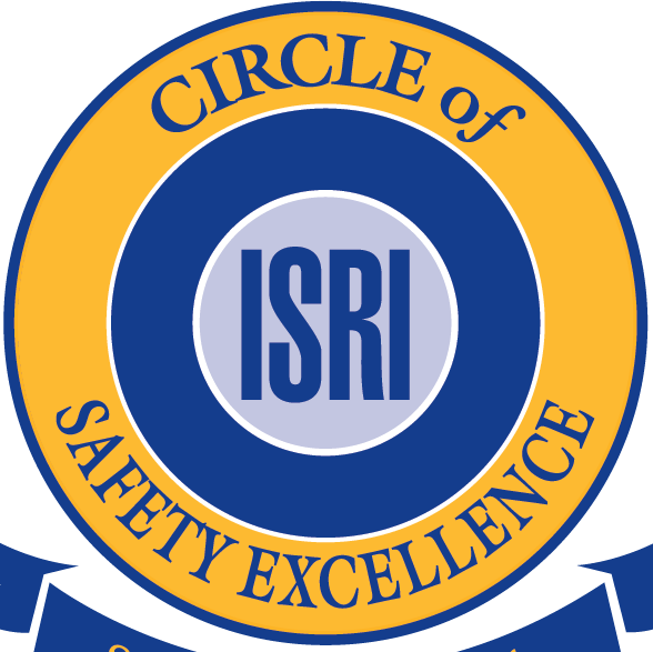 Safety at the Forefront of ISRI Members' Minds