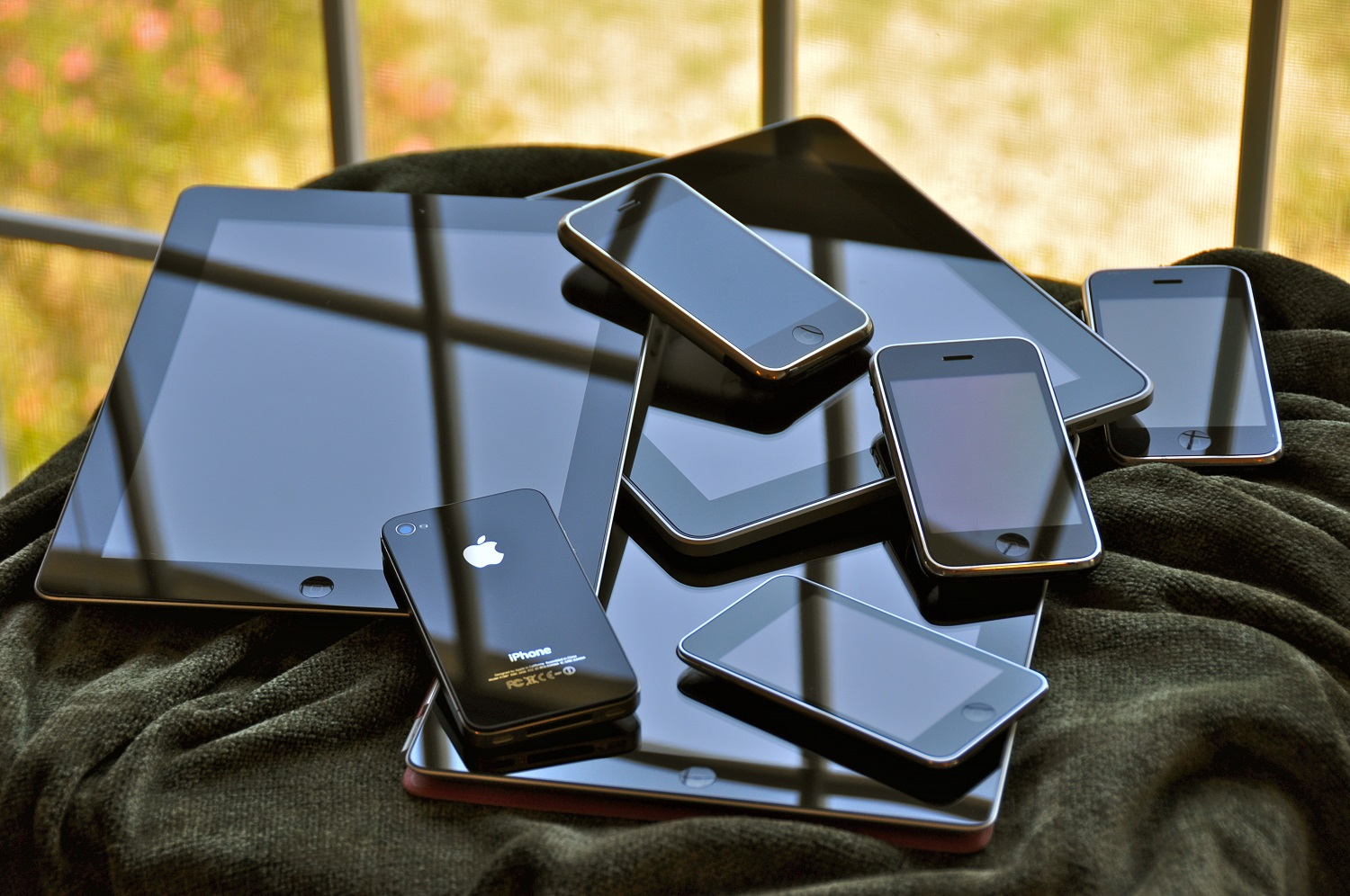 EU Proposal Would Create Confusion For Electronics Recyclers, ISRI Says
