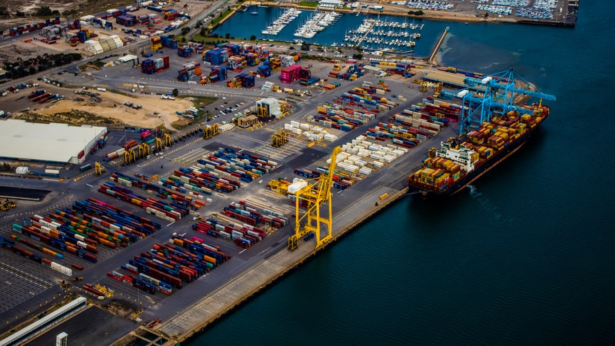 FMC Commissioner Will Investigate Ocean Shipping Practices