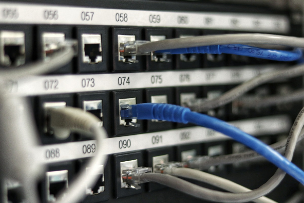 Tips for Better Virtual Networking at ISRI2021