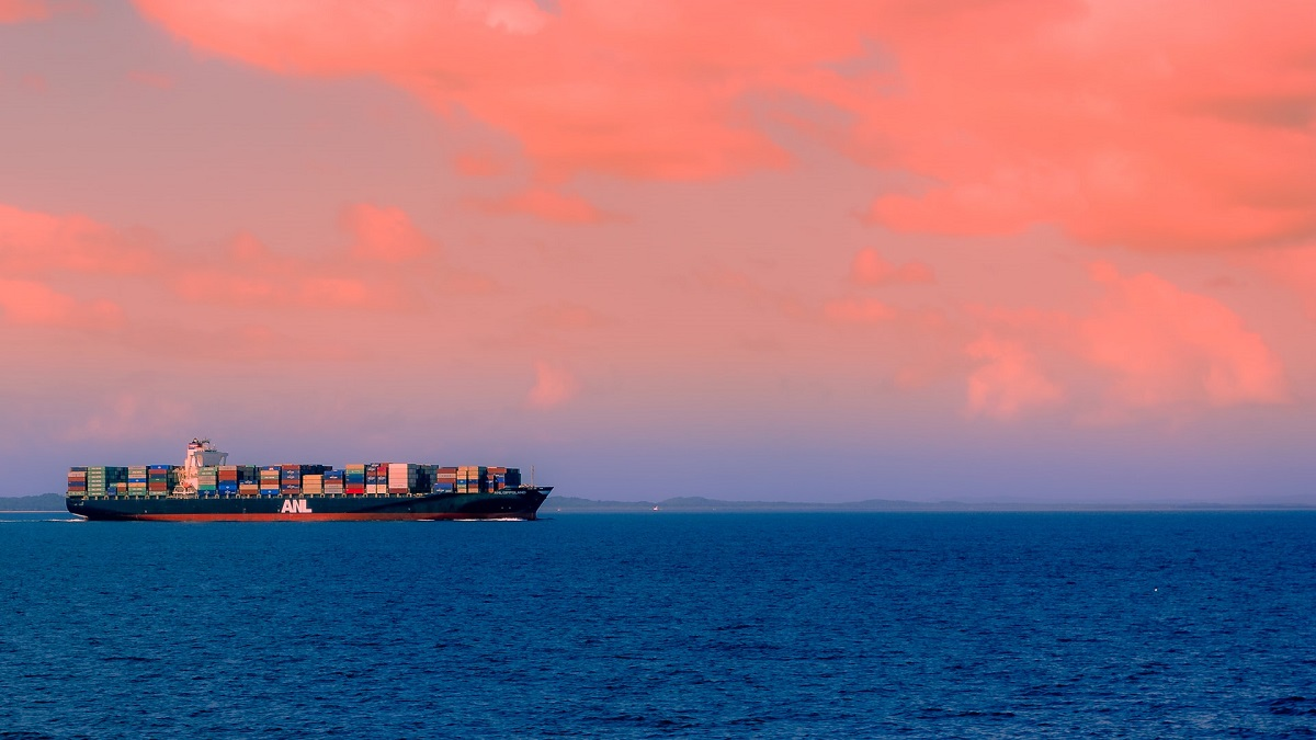 New FMC Audit Program Examines Compliance on Detention and Demurrage Charges