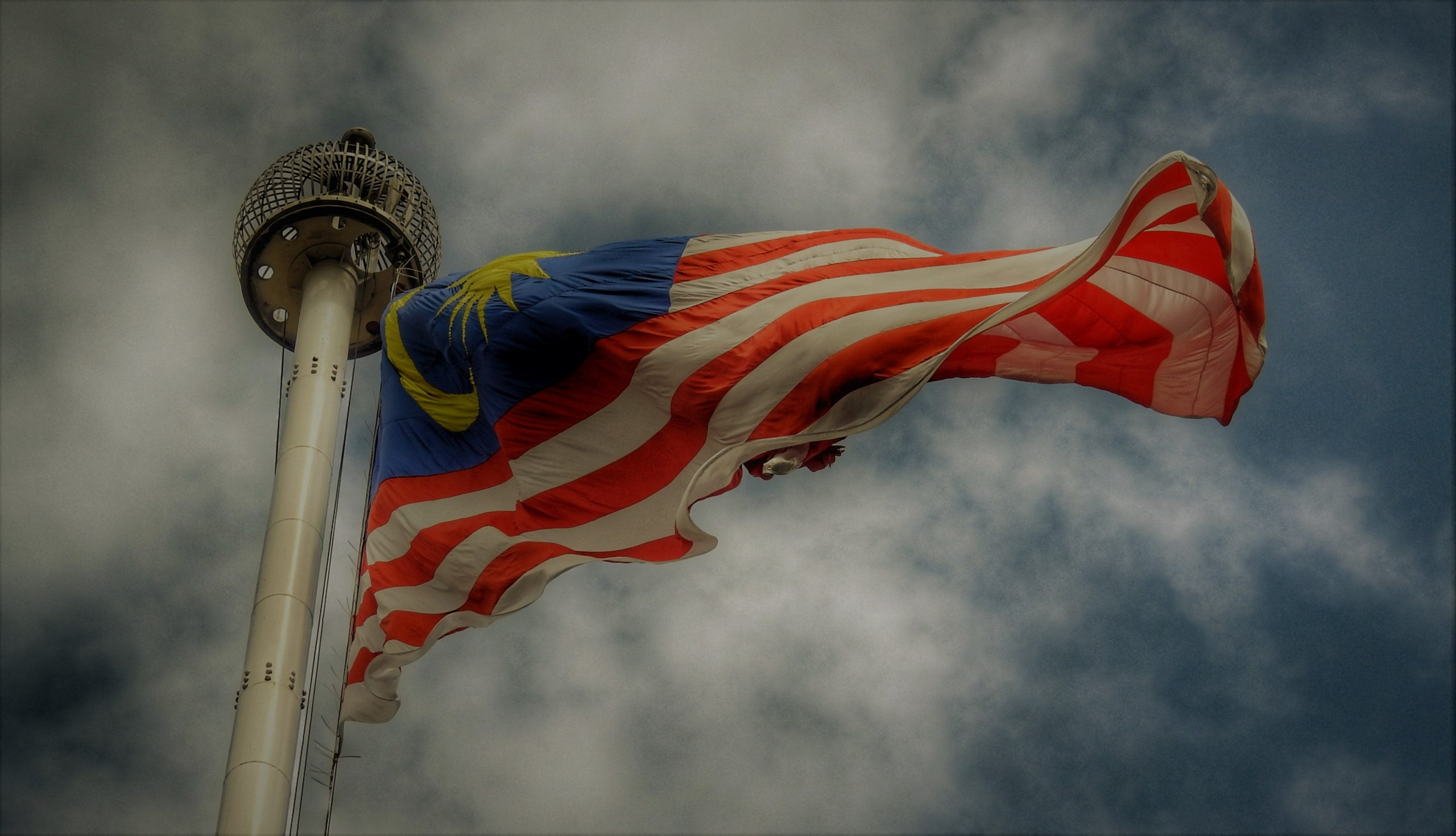 Malaysia Extends Transition to New Import Regime